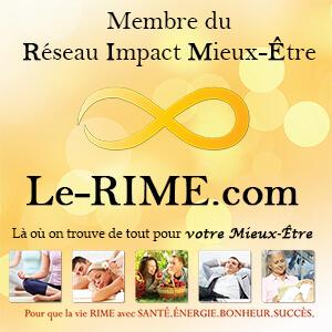 Banniere_Le-RIME_Membre_300px