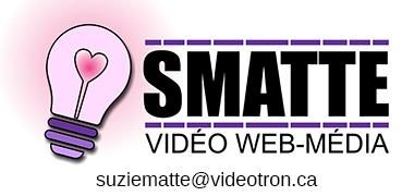 Communiquez avec Suzie Matte