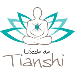 logo-Tianshi_lotus-copie