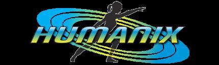 Logo Humanix