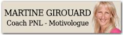 Martine Girouard - www.martinegirouard.com
