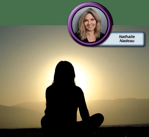 nathalie-nadeau-meditation