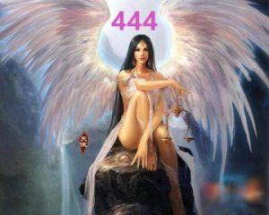 ange-444