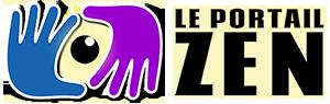 Le portail ZEN
